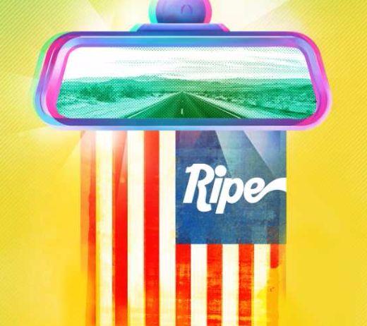 ripe_thumb.jpg
