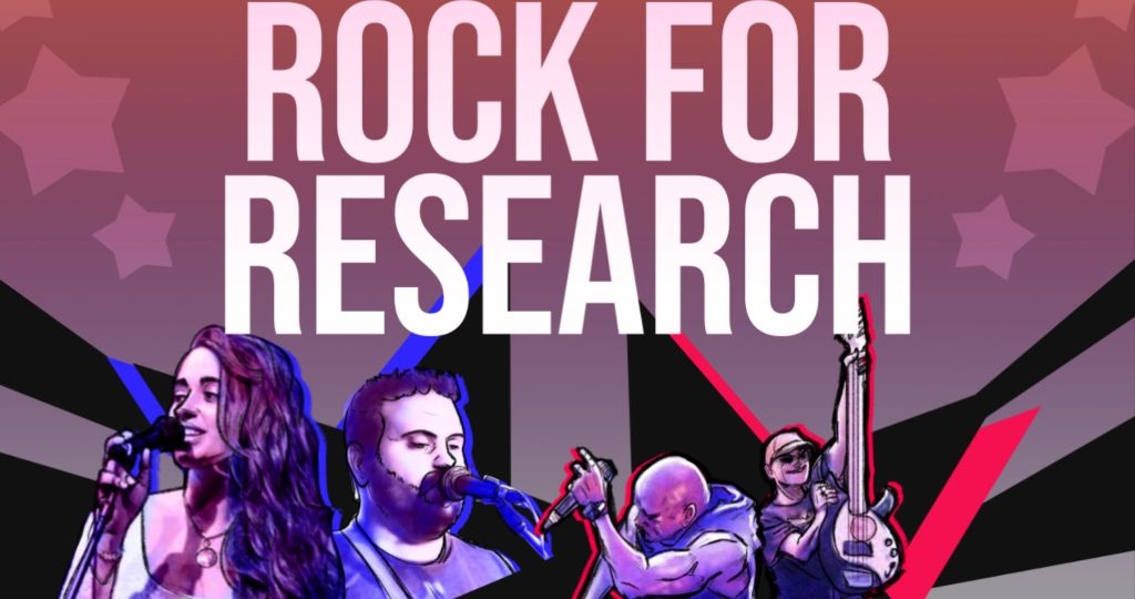 rock4research-2019-poster_spot.png