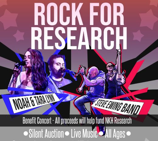 rock4research-2019-poster_thumb.png