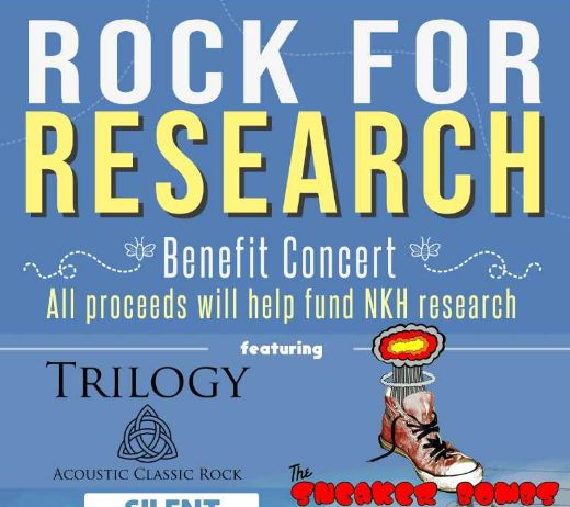 rockforresearch2018_thumb.jpg