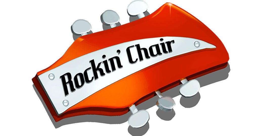 rockinchair_spotlight.jpg