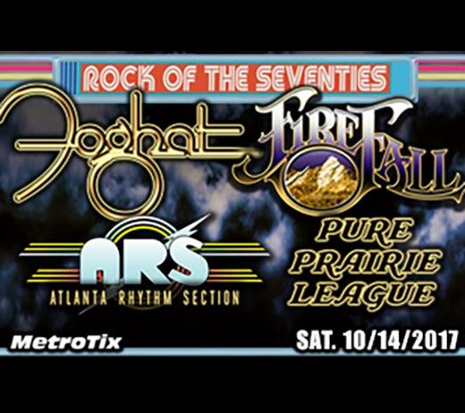 rockofthe70s_thumbnail.jpg
