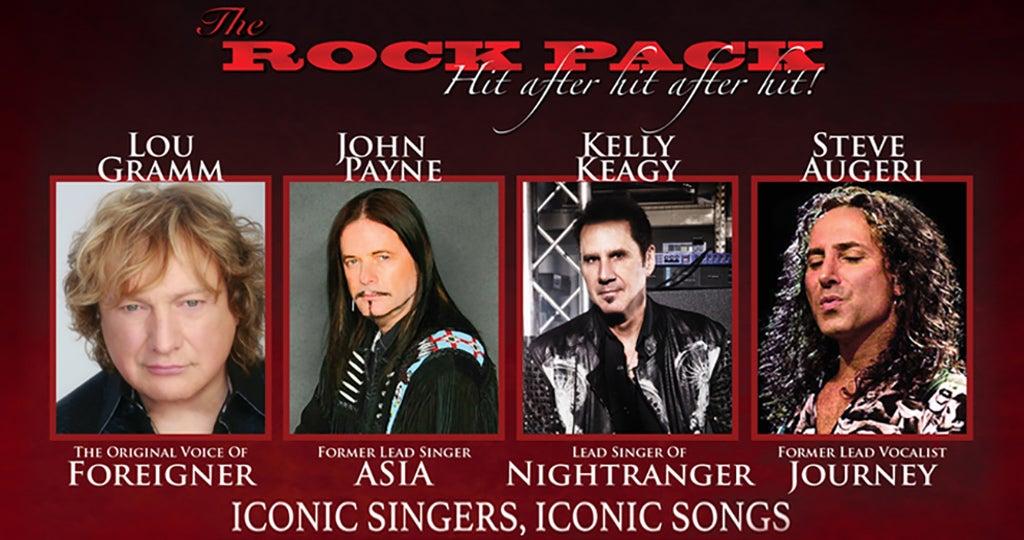 rockpack_spotlight.jpg