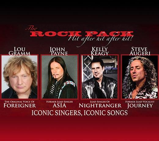 rockpack_thumbnail.jpg
