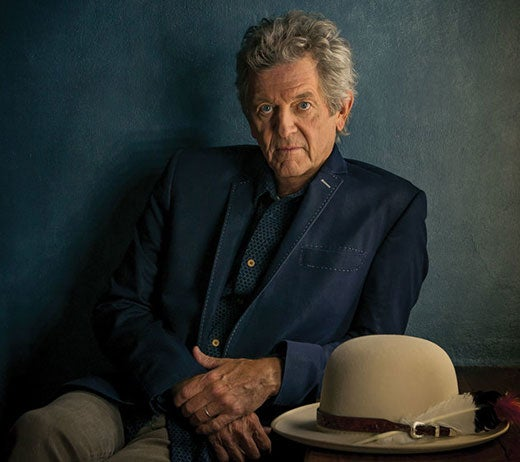 rodneycrowell_thumbnail.jpg
