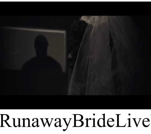 More Info for RUNAWAY BRIDE LIVE (CANCELLED)