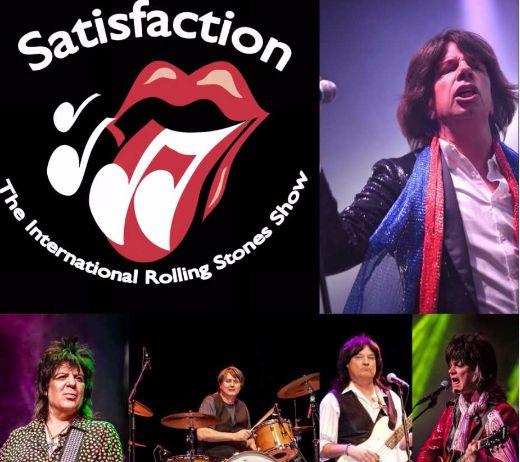 satisfaction_thumb.jpg