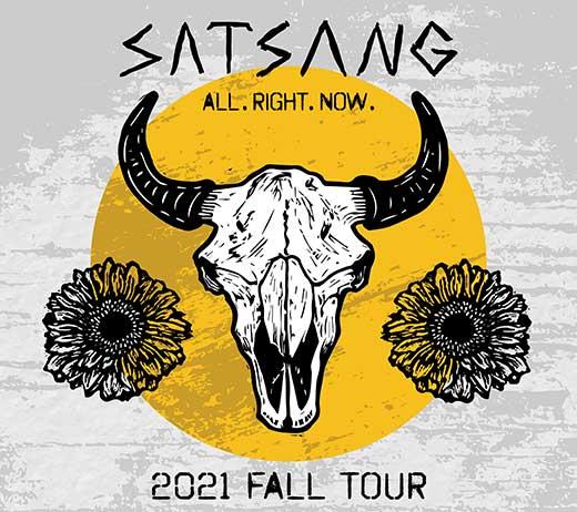 More Info for Satsang