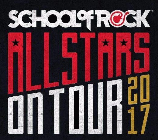schoolofrockallstars2017_thumb.jpg