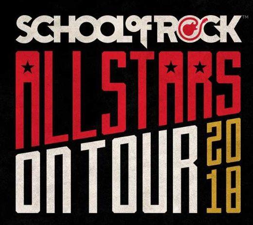 schoolofrockallstars2018_thumb.jpg