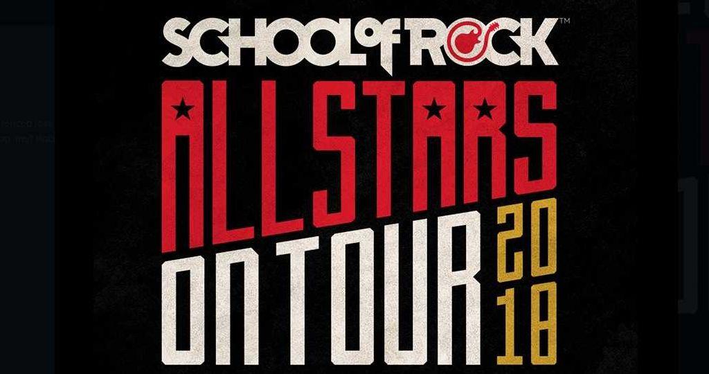 schoolofrockallstars2018_spot.jpg
