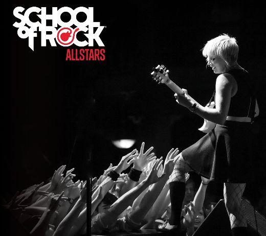 schoolofrockallstars2019_thumb.png