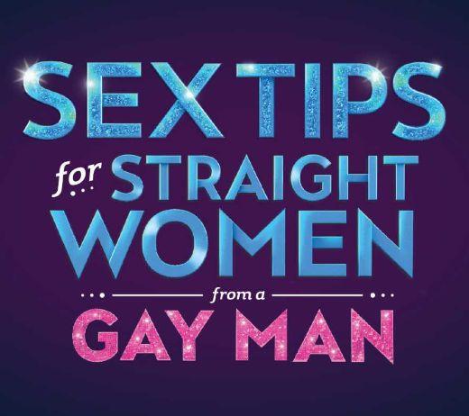 sextips_thumb.jpg