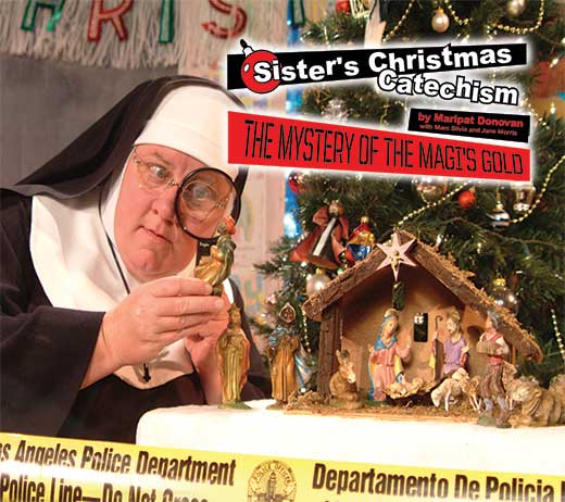 sisterschristmascatechism_thumbnail.jpg