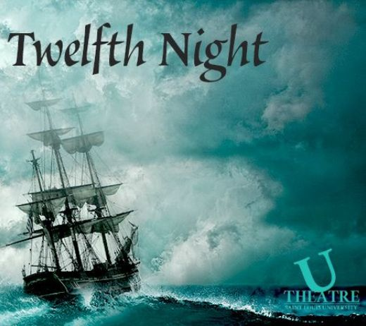 slu_twelfth-night_thumb.jpg