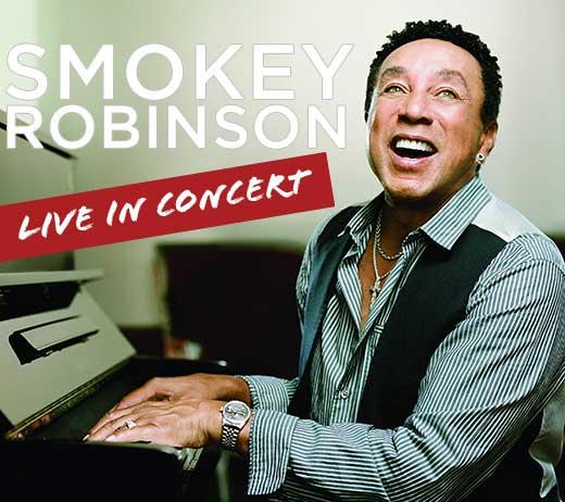 smokeyrobinson_thumbnail.jpg