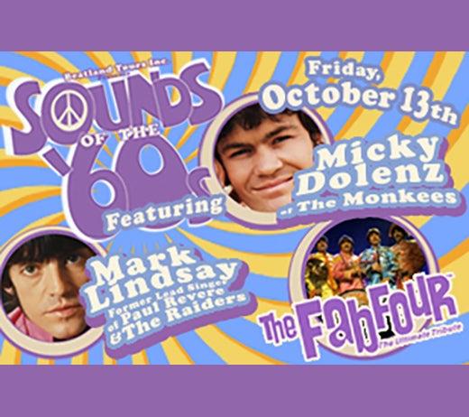 soundsofthe60s_thumbnail.jpg