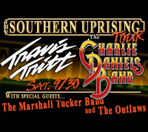 southernuprising_thumbnail.jpg