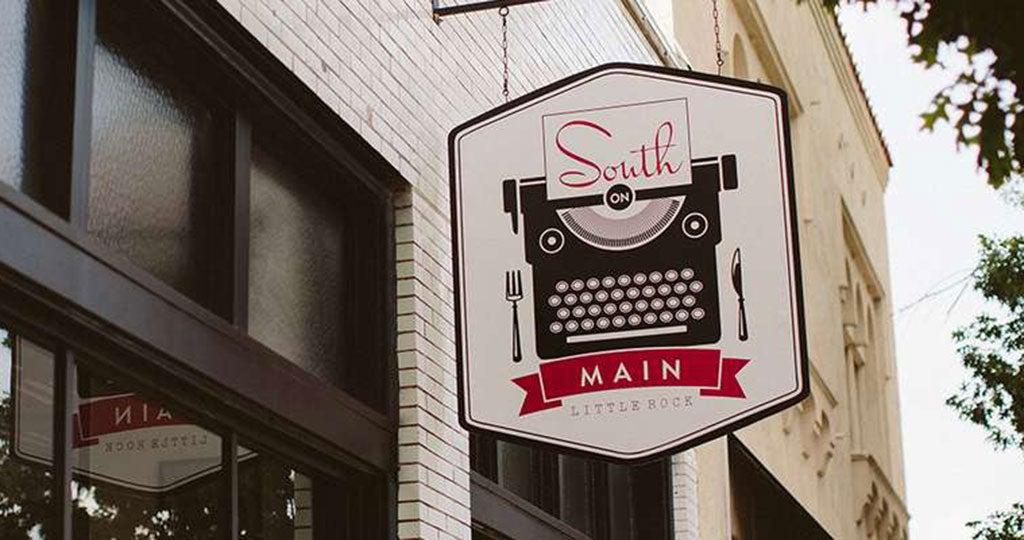 southonmain_spotlight.jpg