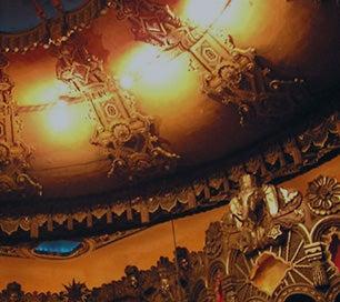 spotlight-venues.jpg