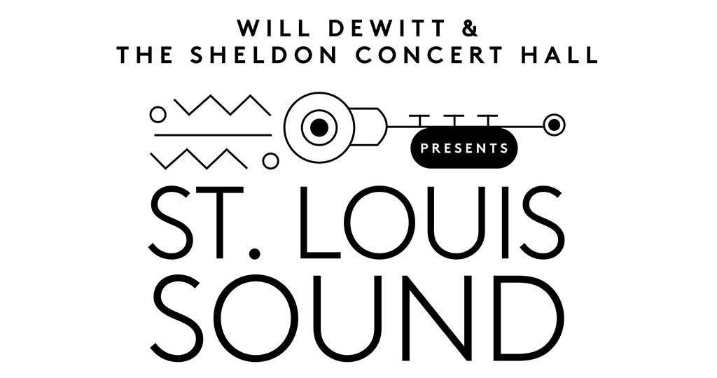 St. Louis Sound Competition: Live Finals Event (CANCELLED)