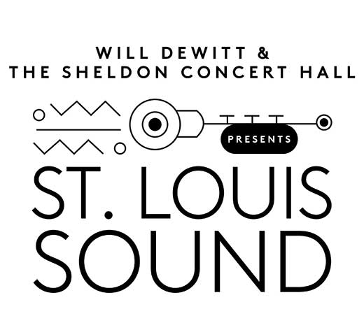 More Info for St. Louis Sound Competition: Live Finals Event (CANCELLED)