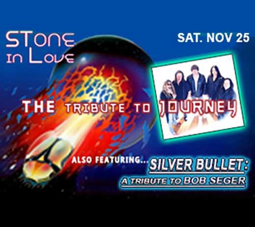 stoneinlove_thumbnail.jpg
