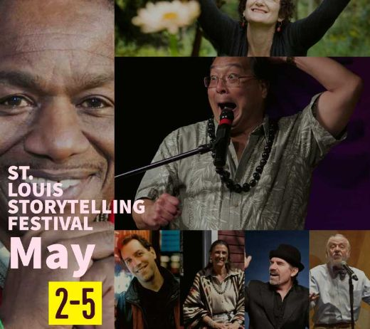 storytellingfestival2018_thumb.jpg