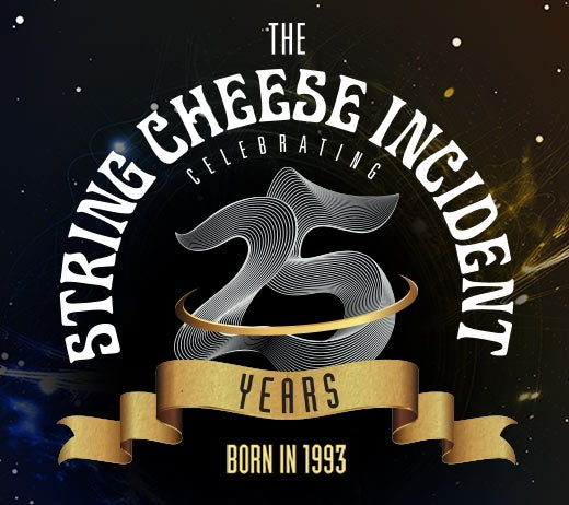 stringCheese-520x462.jpg