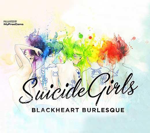 suicidegirls_thumbnail.jpg