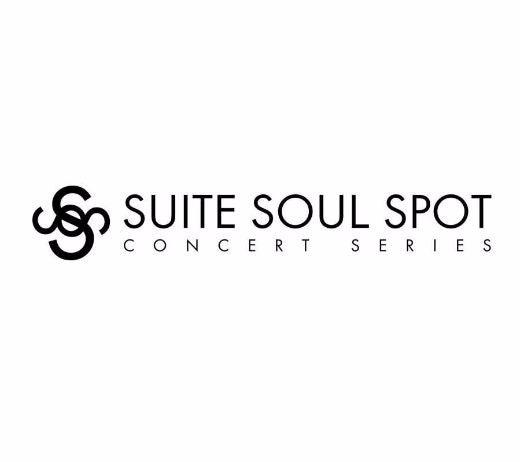 suitesoulspot_thumb.jpg