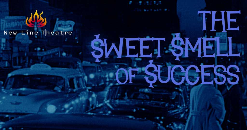 sweetsmell_spotlight.jpg