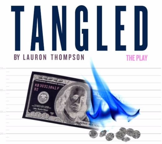 tangled_thumb.jpg