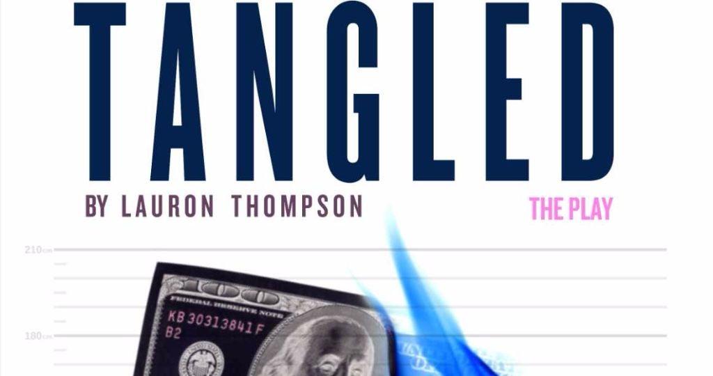 tangled_spot.jpg