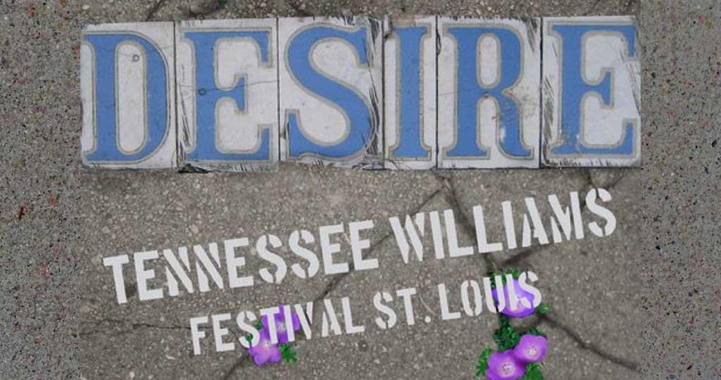 tennesseewilliamsfestival18_spotlight.jpg