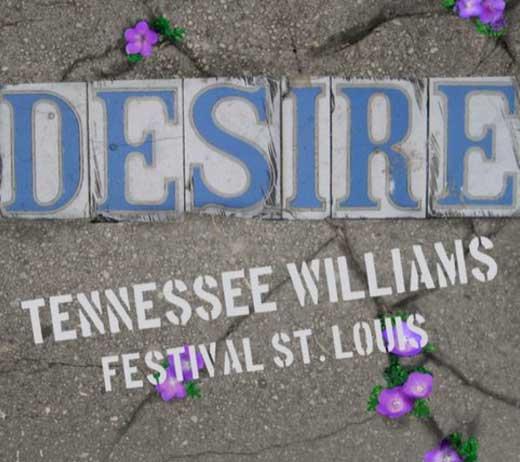 tennesseewilliamsfestival18_thumbnail.jpg