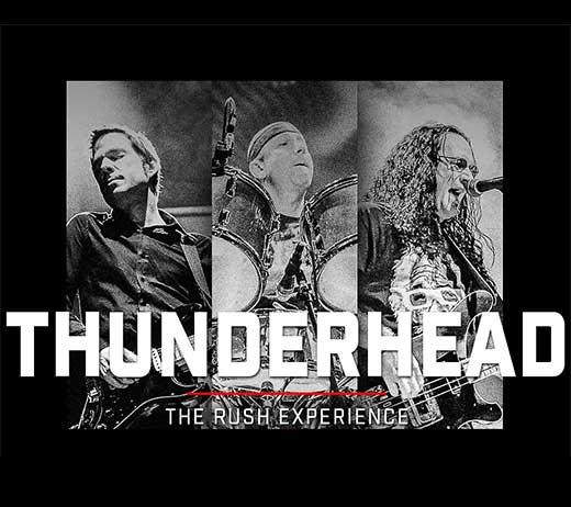 thunderhead_thumbnail.jpg