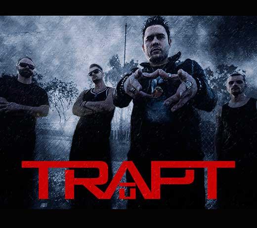 trapt_thumbnail.jpg