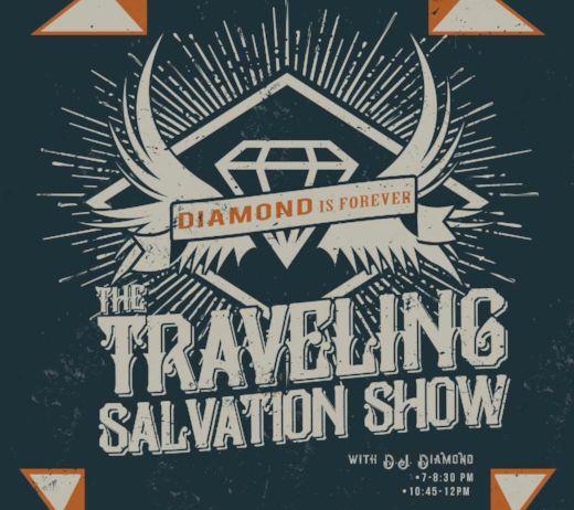 travelingsalvationshow_thumb.jpg