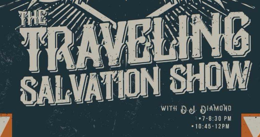 travelingsalvationshow_spot.jpg