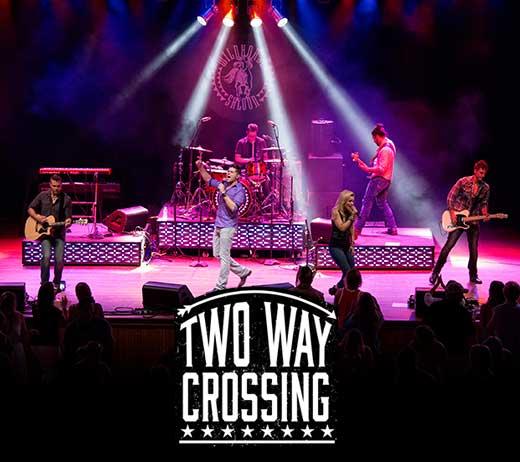 twowaycrossing_thumbnail2.jpg