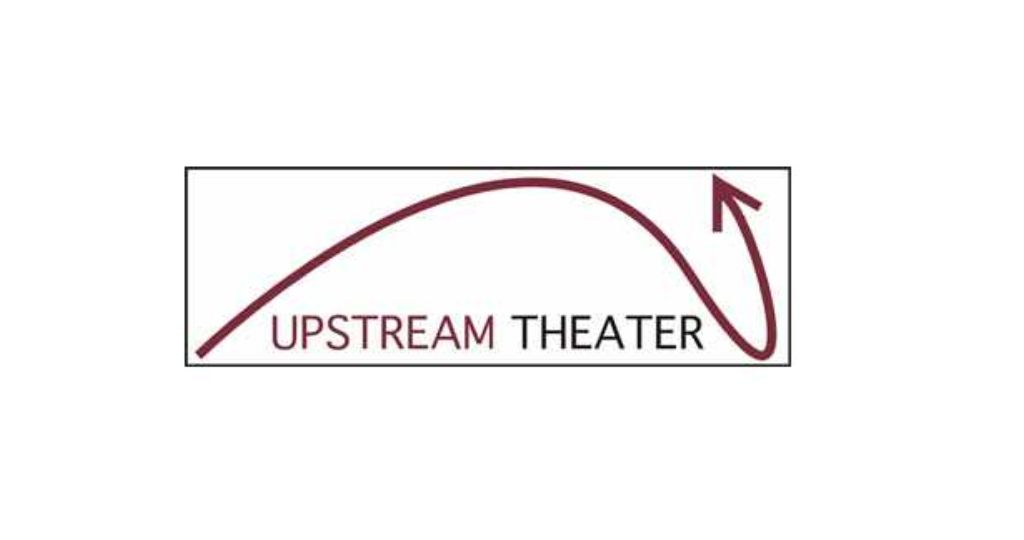 upstreamlogo_spot.jpg