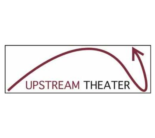 upstreamlogo_thumb.jpg