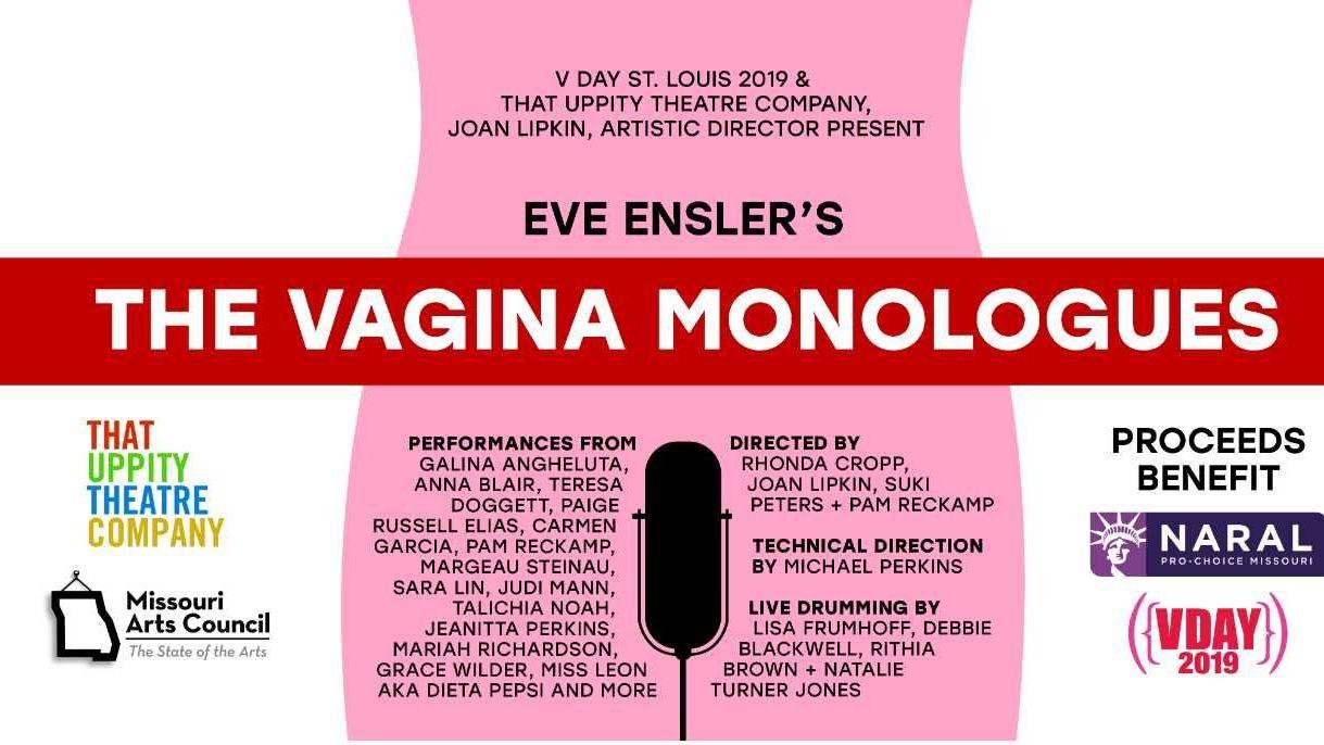 vaginamonologues19_spot.jpg