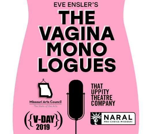 vaginamonologues19_thumb.jpg