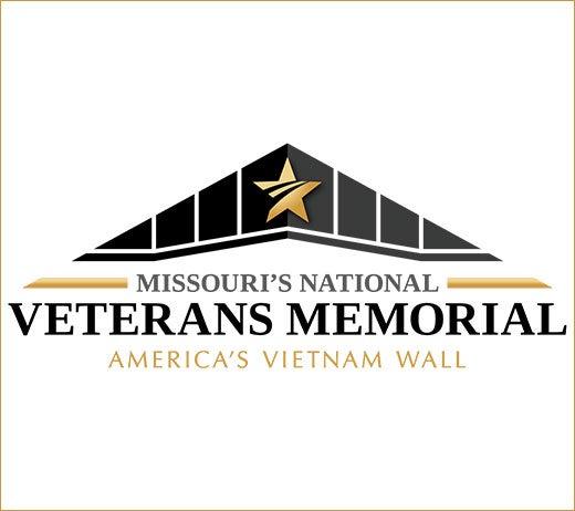 More Info for THE VETERANS MEMORIAL BENEFIT