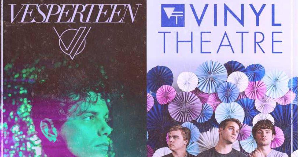 vinyltheatre_vesperteen_spot.jpg