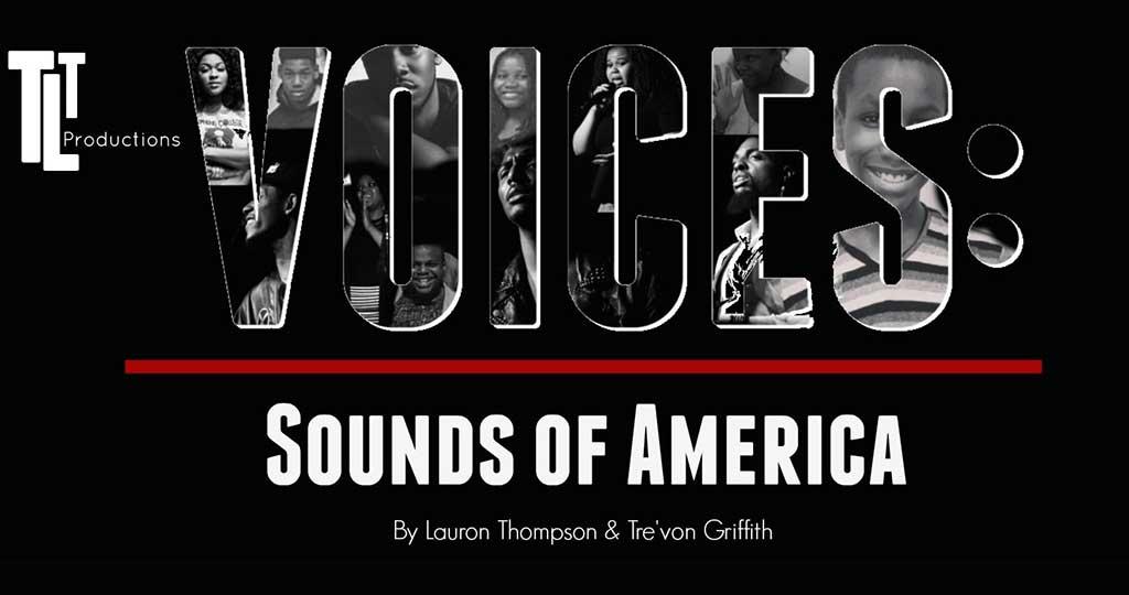 voices_spotlight.jpg