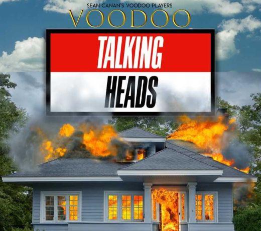 voodootalkingheads_thumb.jpg