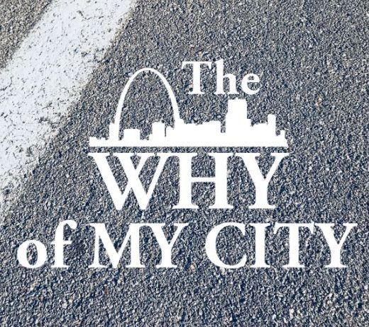 More Info for THE WHY OF MY CITY